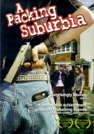 Packing Suburbia, A