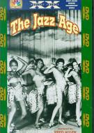 Jazz Age, The