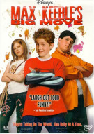 Max Keebles Big Move