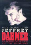 Secret Life Of Jeffrey Dahmer, The