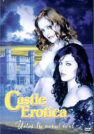 Castle Erotica *DUPLICATE*