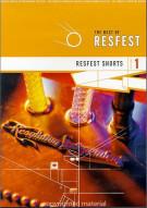 Best Of Resfest: Resfest Shorts 1