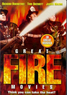 Great Fire Movies