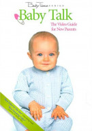 Baby Talk: Baby Time Series