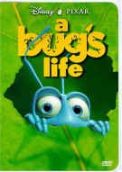 Bugs Life, A
