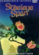 Steeleye Span: Classic Rock Legends