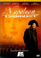 Napoleon: TV Miniseries