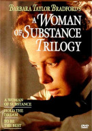Woman Of Substance Trilogy, A