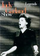 Judy Garland Show, The V.6: Legends