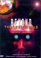 Beyond The Lost World: The Alien Conspiracy