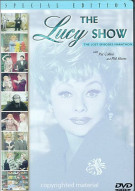 Lucy Show, The: Lost Episodes Marathon 6