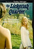 Lickerish Quartet