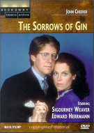 Sorrows Of Gin, The