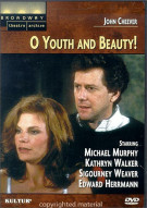 Broadway Theatre Archive: O Youth And Beauty!