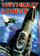 Without Limits: NASA Test Projects