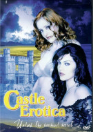 Castle Erotica