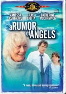 Rumor Of Angels, A