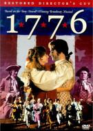 1776: Restored Directors Cut
