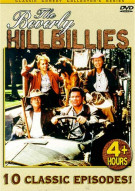 Beverly Hillbillies, The: Volume 1