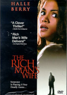 Rich Mans Wife, The/ The Tie That Binds (2 Pack)