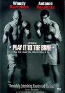 Play It To The Bone/ Judge Dredd (2 Pack)