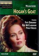 Hogans Goat