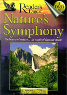 Natures Symphony (Readers Digest)
