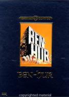 Ben-Hur - Special Edition