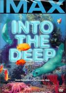 IMAX: Into The Deep