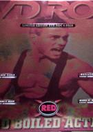 Hard Boiled Action 1(DVD-ROM)