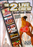 2 Live Crew Greatest Hits, The
