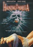 Haunting Of Morella, The