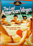 Last American Virgin, The