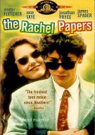 Rachel Papers, The