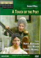 Touch Of The Poet, A