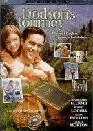 Dodsons Journey