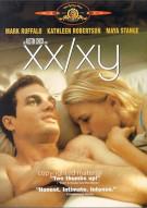 XX / XY
