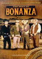 Best Of Bonanza, The: Volume 1