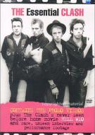 Clash, The: The Essential Clash