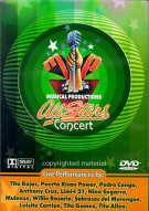 MP All Stars Concert