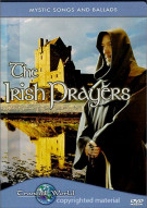 Irish Prayers, The: Tranquil World