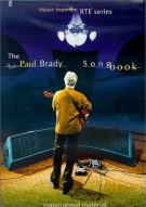 Paul Brady Songbook, The
