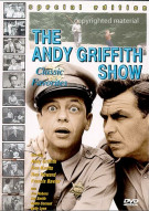 Andy Griffith Show, The: Volume 2