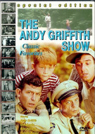 Andy Griffith Show, The: Volume 3