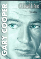 Gary Cooper: A Farewell To Arms