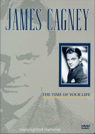 James Cagney: The Time Of Your Life