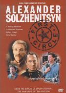 First Circle (from Alexander Solzhenitsyns Novel)
