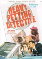Heavy Petting Detective