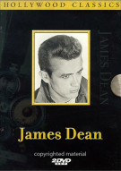 James Dean: The James Dean Story / The Bells Of Cockaigne / Hill Number One / I Am A Fool (2 DVD Set)