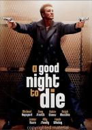 Good Night To Die, A